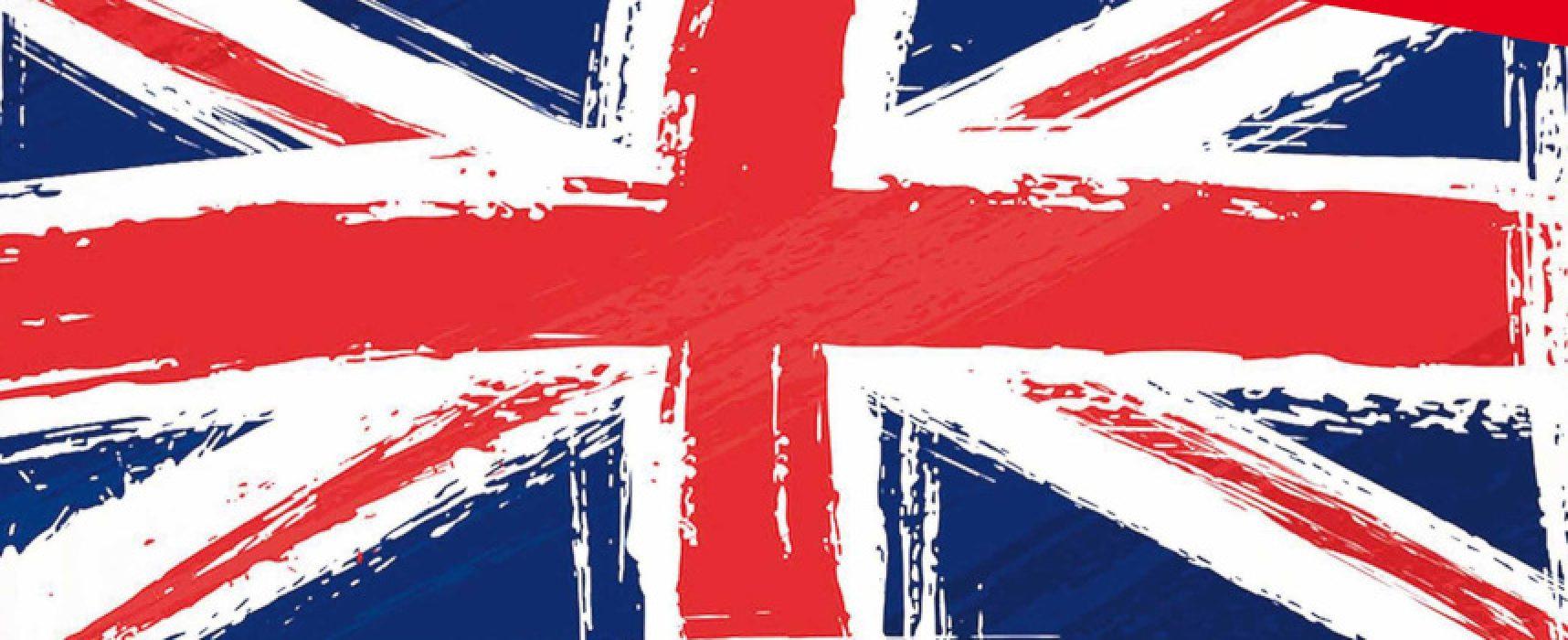 Duc organizza corso gratuito di inglese per commercio, mondo del lavoro e turismo