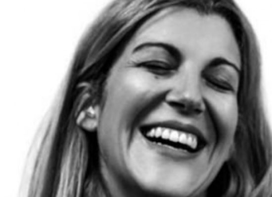 "Fuori Cartellone, Samira Zuabi Garcìa presenta ""#365DaysHappy"" alle Vecchie Segherie"