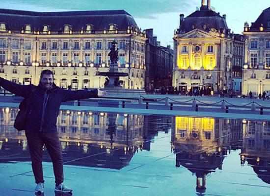 """""""A Proposito di Viaggi"""" consiglia… Bordeaux / FOTO"""