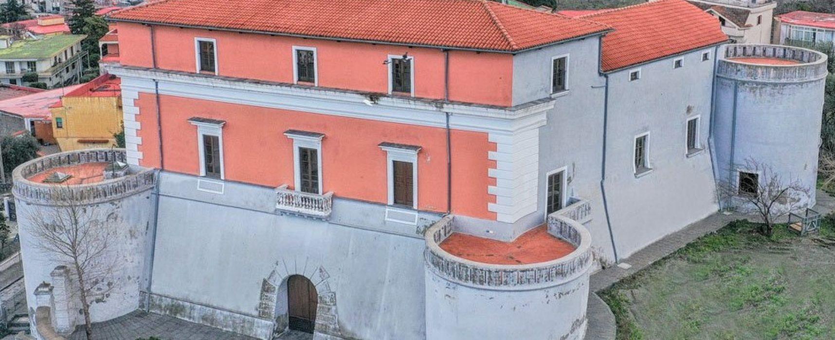 """Brass ensemble """"Il Cenacolo"""" di Bisceglie ospite a """"Napoli Cultural Classic"""""""