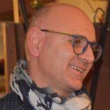 Cambio al timone della Di Pinto Panifici, Nicola Papagni è il nuovo presidente