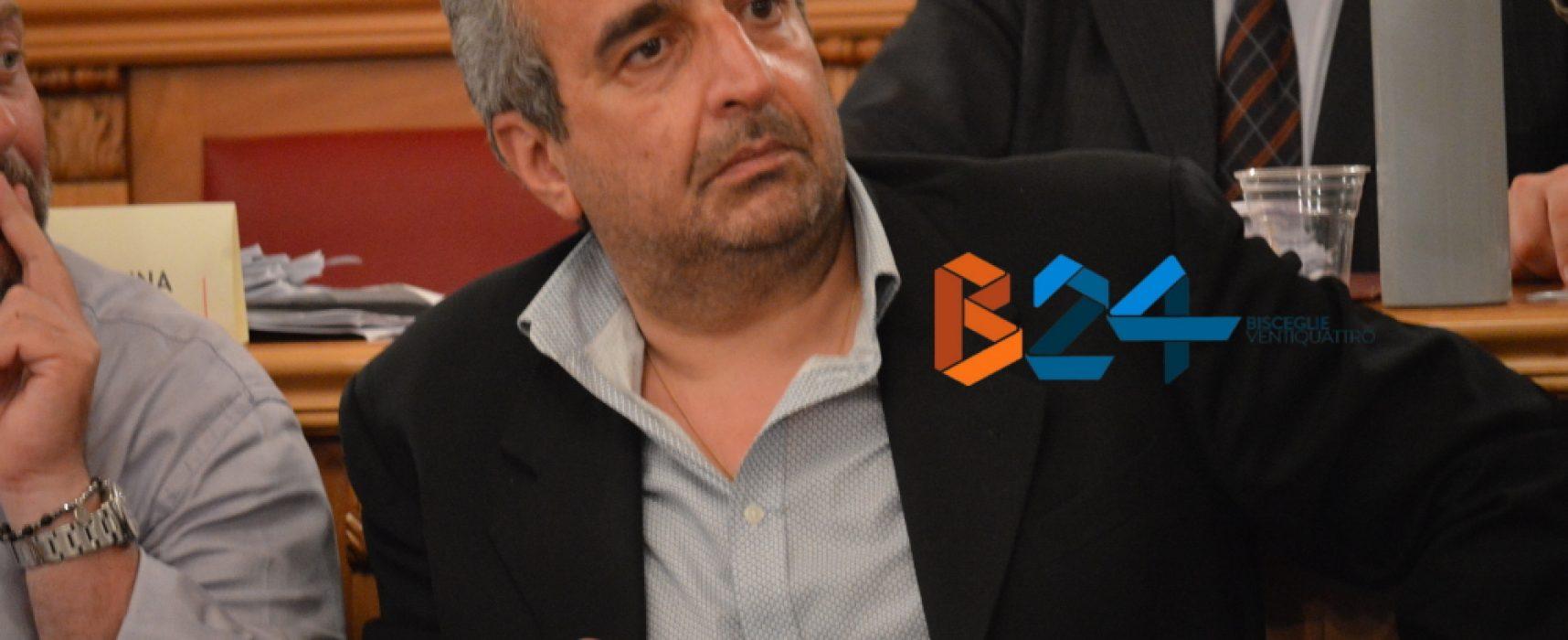 """Scuole, Vittorio Fata: """"Programmazione doveva essere fatta prima delle iscrizioni"""""""
