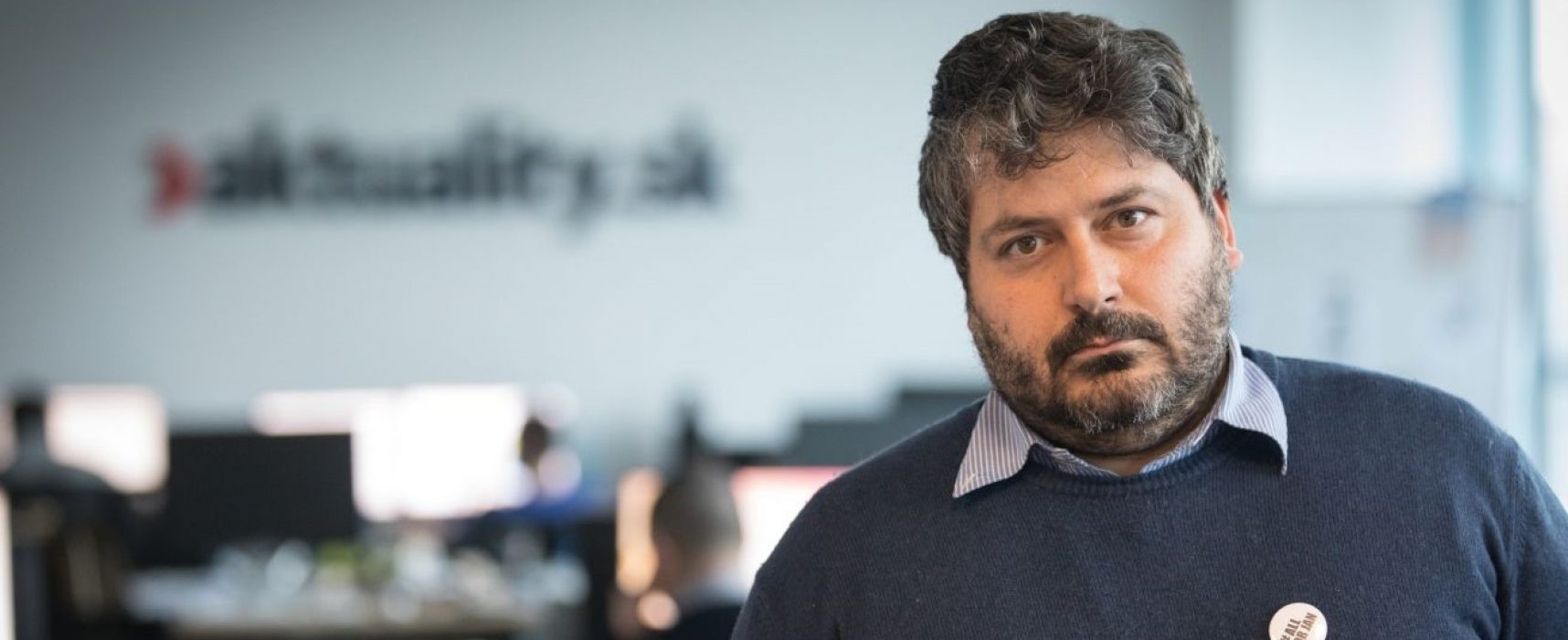 """Giuliano Foschini presenta """"Ti mangio il cuore"""" alle Vecchie Segherie Mastrototaro"""