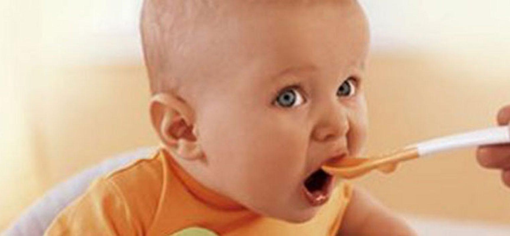Progetto Uomo organizza distribuzione gratuita prodotti prima infanzia