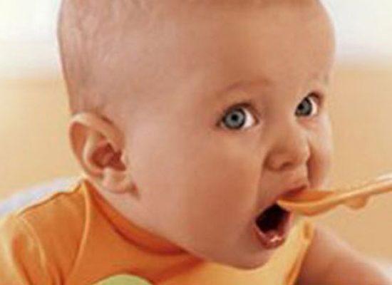"""""""Tutti a tavola"""" iniziativa di Progetto Uomo per distribuzione gratuita prodotti infanzia"""