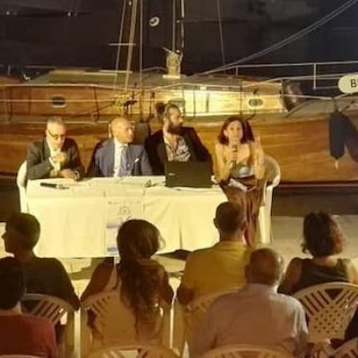 Musica, cinema e arti visive al centro dell'ultimo incontro di Urban Talk