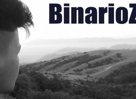 Tornano i campi teatrali di BinarioZero, ritiro compagnia per preparare la nuova stagione