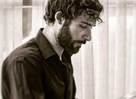 Bruno Montrone protagonista del secondo appuntamento con jazz d'autore in darsena