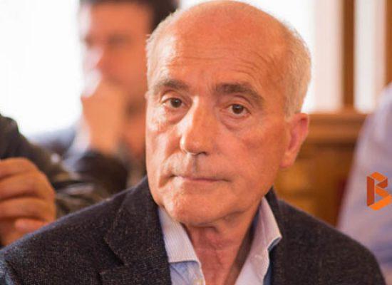 """Coppolecchia: """"Creare allarmismo non serve ad aumentare la sicurezza"""""""