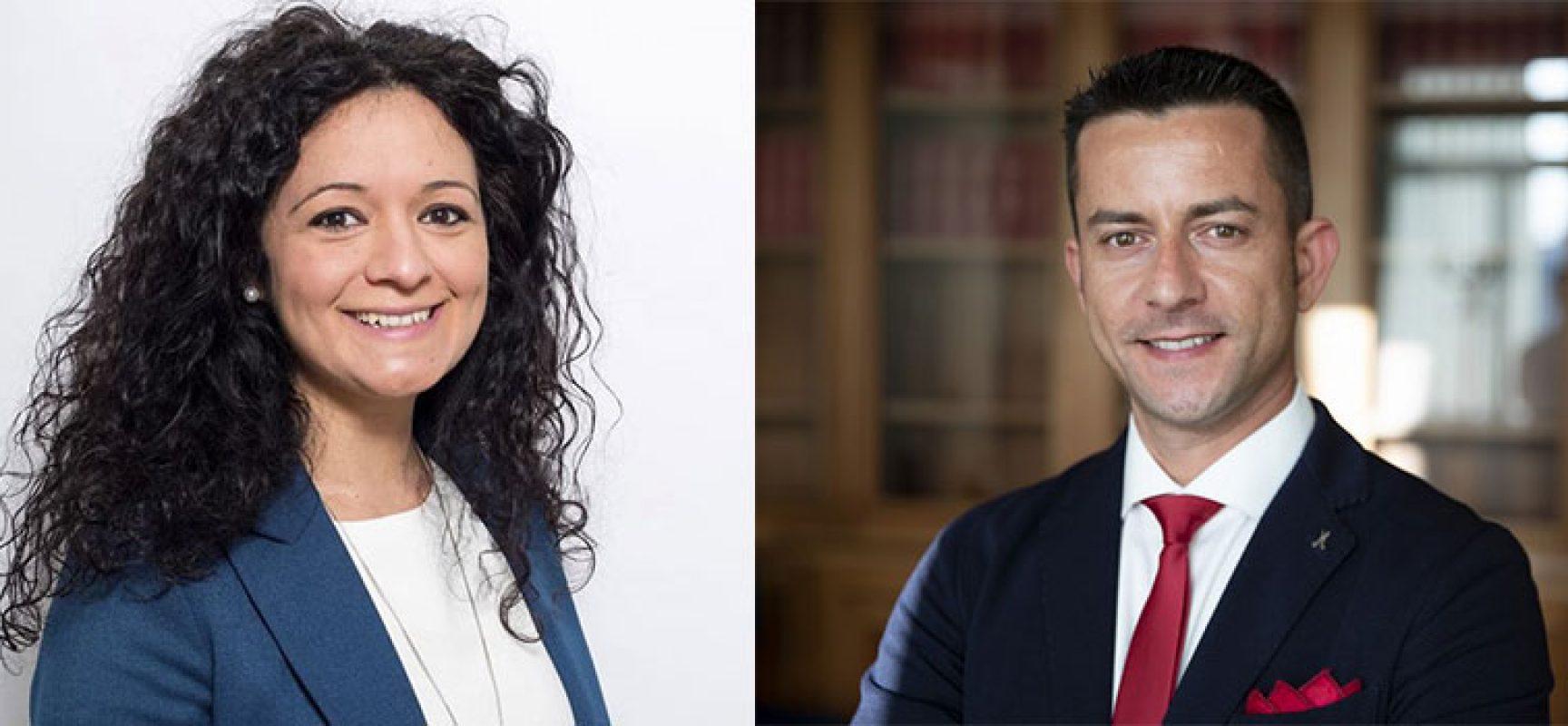 Punto nascite ospedale Bisceglie: Galizia accusa Emiliano, dura replica di Galantino
