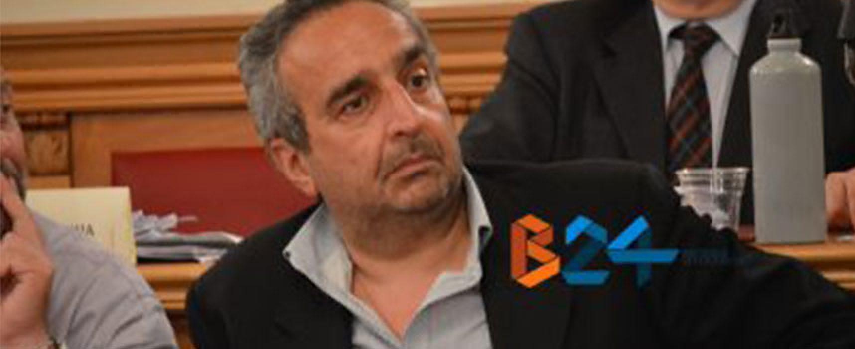 """Vittorio Fata ad Angarano: """"Quale pianificazione igienico-sanitaria per il prossimo futuro?"""""""