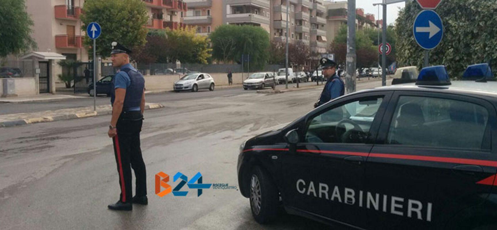 Continuano i controlli straordinari sulle strade, contravvenzioni per 66 persone
