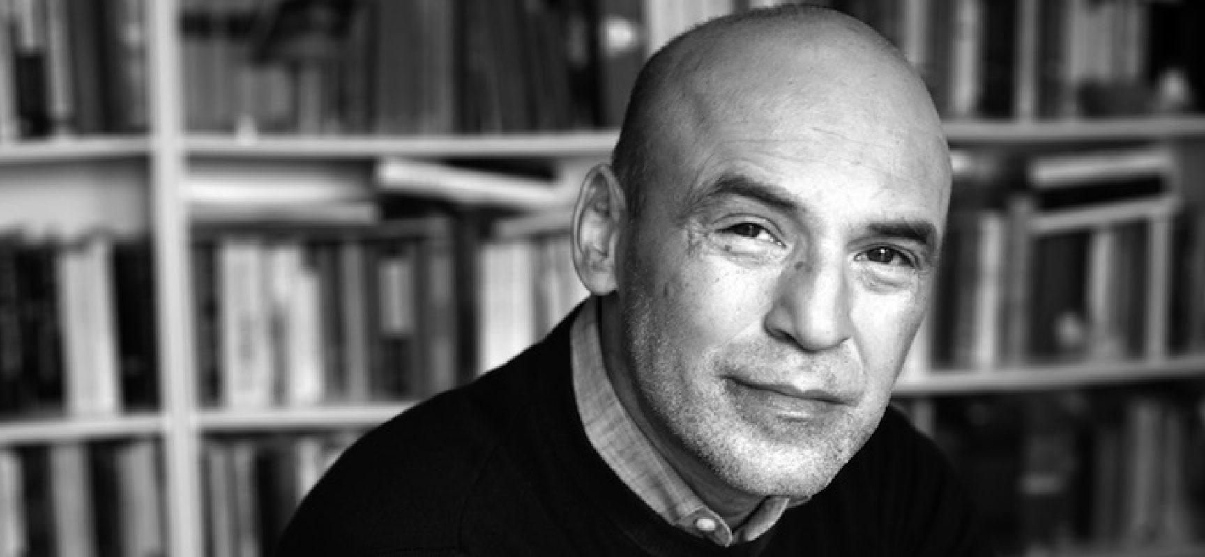 """#FuoriCartellone Libri nel Borgo Antico, Giordano Bruno Guerri presenta """"Disobbedisco"""""""