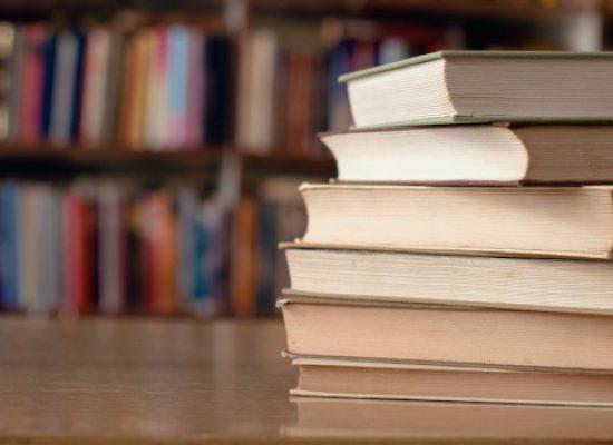 """Ottava edizione de """"Il paesaggio in biblioteca"""" per celebrare la Giornata mondiale del Libro"""