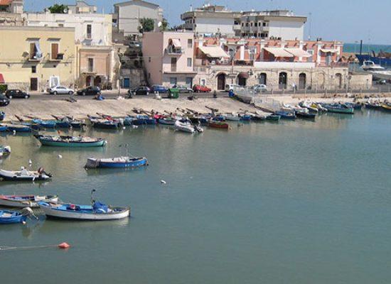 Mare, pesca e tradizioni locali protagonisti stasera al festival MACboat