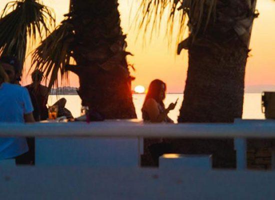 Tutto pronto per vivere un grande weekend a Puerto Azul