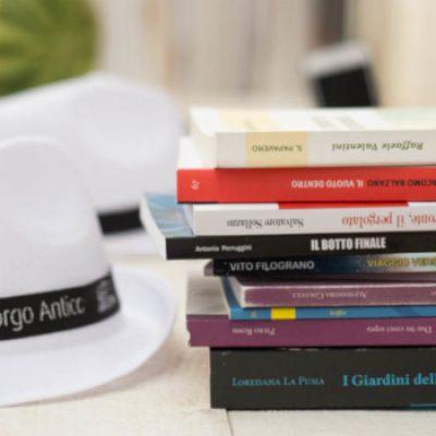 Partito il concorso Librinvetrina 2020 / DETTAGLI