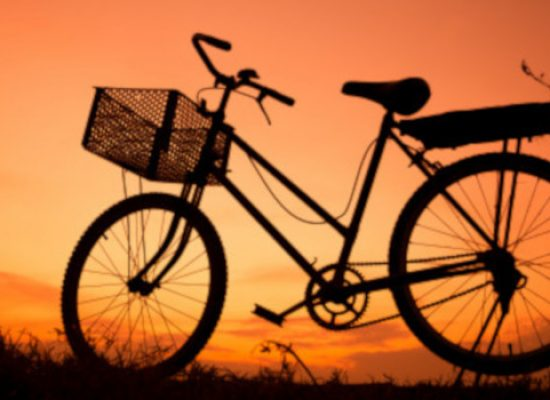 Summer Night Bike, tornano le ciclopasseggiate serali di Biciliae