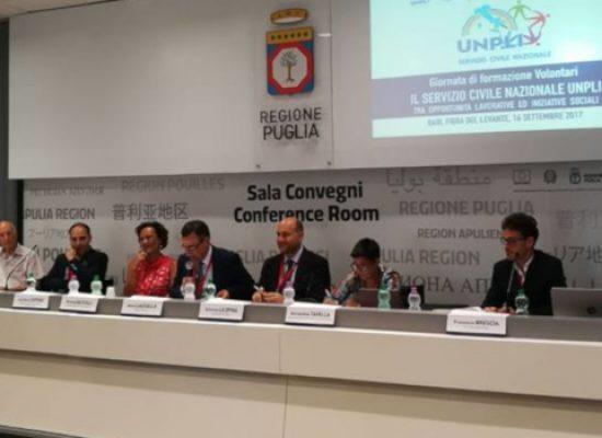 Un biscegliese rappresenterà le Pro Loco del Sud al Ministero per i Beni Culturali