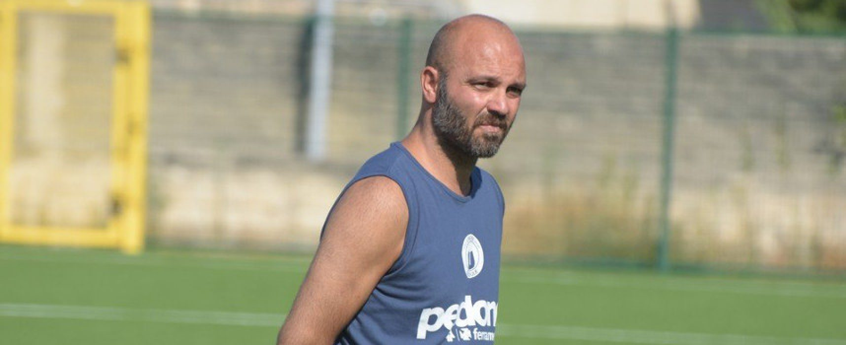 E' tempo di esordio per l'Unione Calcio: sfida di Coppa a Trani