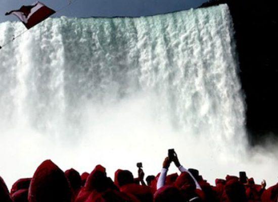 """""""A Proposito di Viaggi"""" consiglia… Canada / FOTO"""