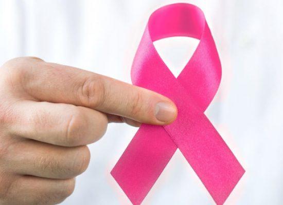 Cittadina biscegliese racconta battaglia contro il cancro da combattere nelle eccellenze sanitarie pugliesi