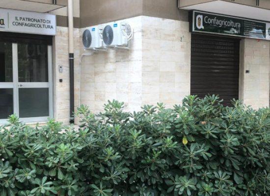 Nuova sede e più servizi per Enapa-Confagricoltura