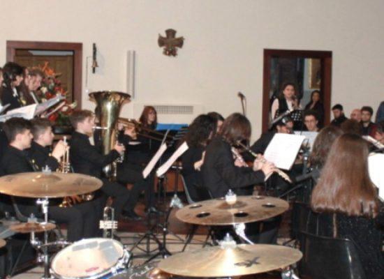 """""""Note di mezza estate"""", musica danza e teatro a cura della Fondazione Dcl onlus"""