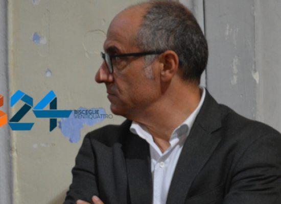 "#NelModoGiusto, Mauro Sasso: ""Urge sopralluogo al manto stradale di via Isonzo"""
