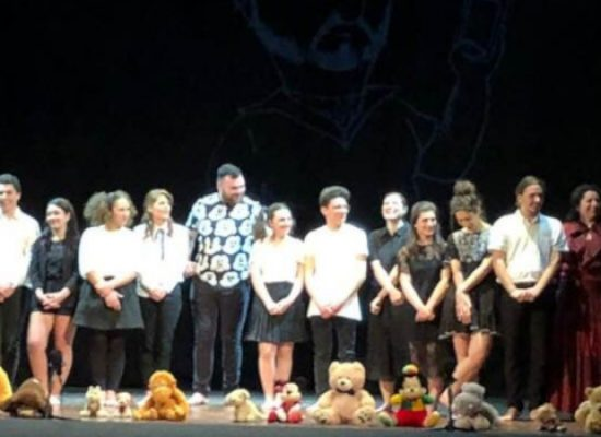 """Accademia Musicale Federiciana: """"Rinunciamo a spettacolo, non rispettati accordi contributo"""""""