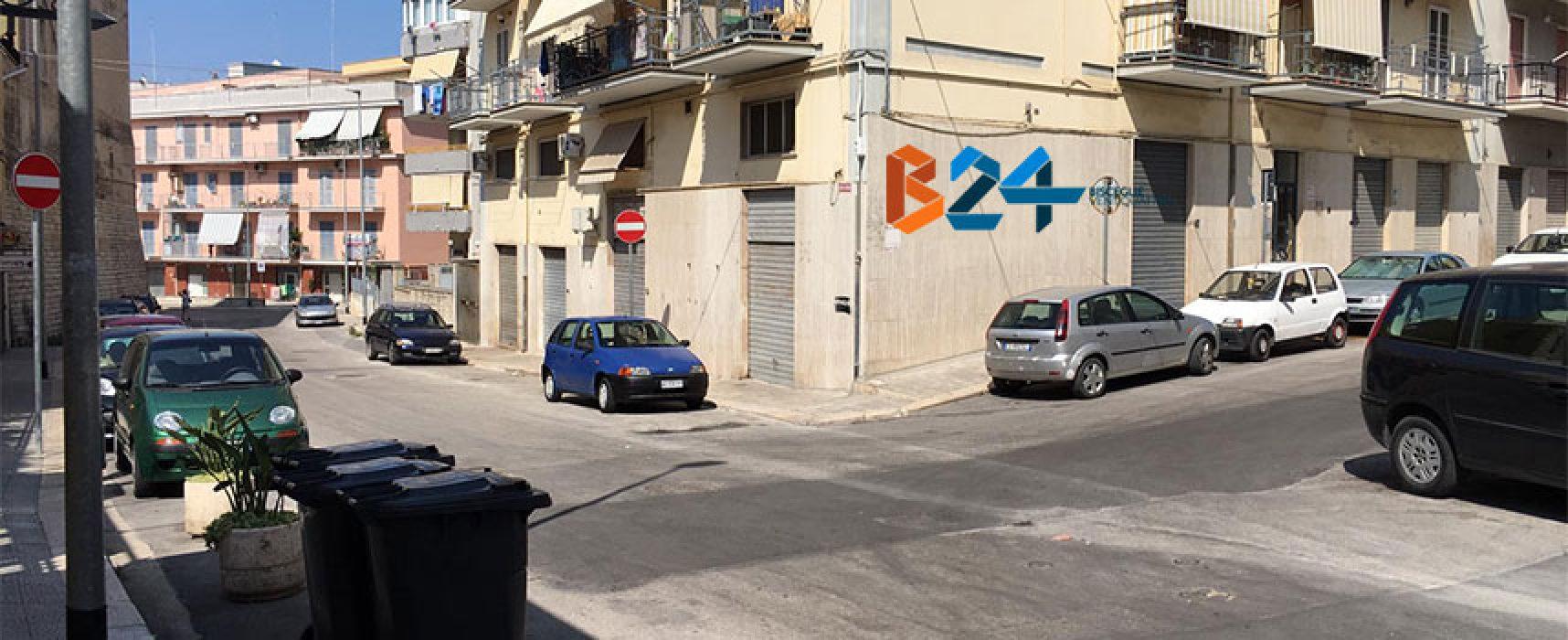 Inversione marcia via Porto, commercianti e residenti via Fragata presentano petizione al Comune