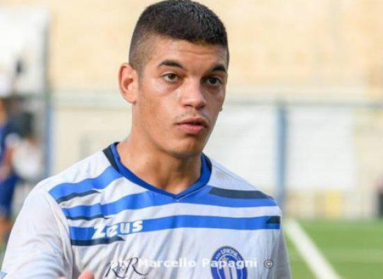 """Unione Calcio nuovamente al """"Di Liddo"""": ostacolo Audace Barletta"""