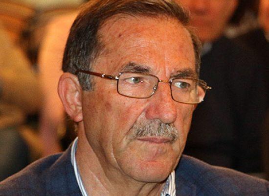 Lodispoto nuovo presidente Provincia Bat, al biscegliese Pedone la nomina di vice