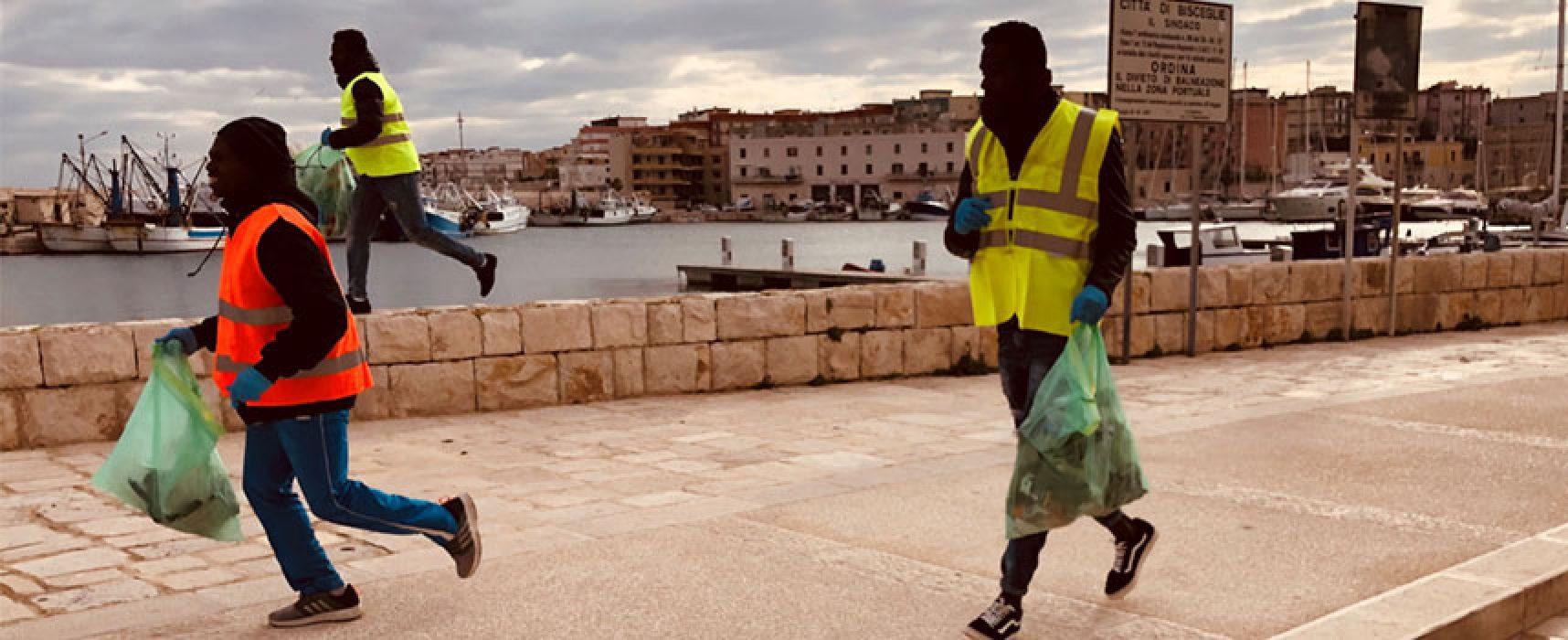 Torna il plogging in città, la corsa che unisce benessere e attenzione all'ambiente