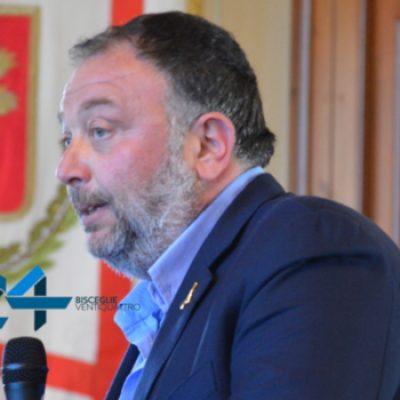 """Rossano Sasso lascia la Lega: """"Solo al governo si poteva realizzare un programma serio e valido"""""""