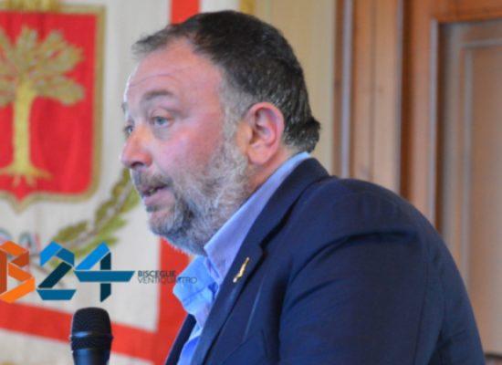 """Nuova sigla sindacale Opera """"Don Uva"""": Rossano Sasso nominato segretario aziendale Confil"""