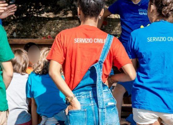 Servizio Civile, tutti gli enti accreditati nella città di Bisceglie / ECCO COME CANDIDARSI