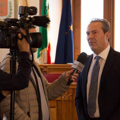 """Spina: """"Regolamento Piano del Commercio è illiberale, illegittimo ed incostituzionale"""""""