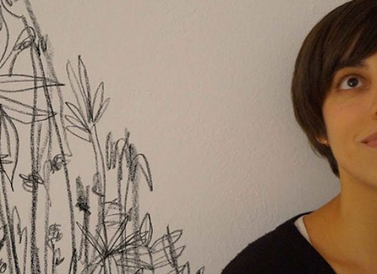 """""""Nel mio giardino il mondo"""", Irene Penazzi presenta il suo albo illustrato al Castello"""