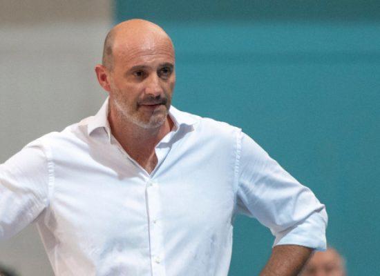 Lions contro Matera per dimenticare lo stop di Salerno