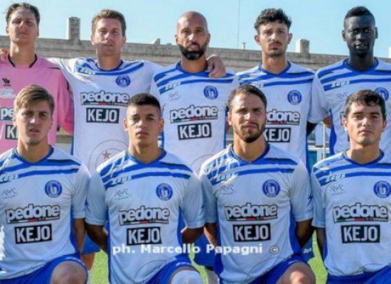 Unione Calcio ospite del Barletta: nel mirino la semifinale di Coppa