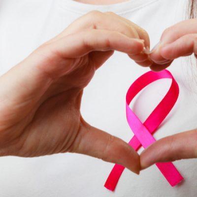 Ottobre mese della prevenzione del tumore al seno: il calendario delle visite gratuite