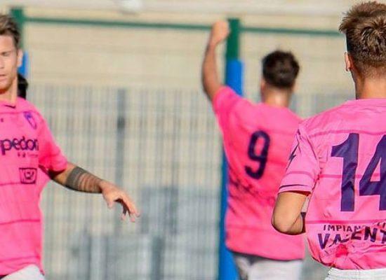 Unione Calcio, vittoria di misura ed approdo in semifinale