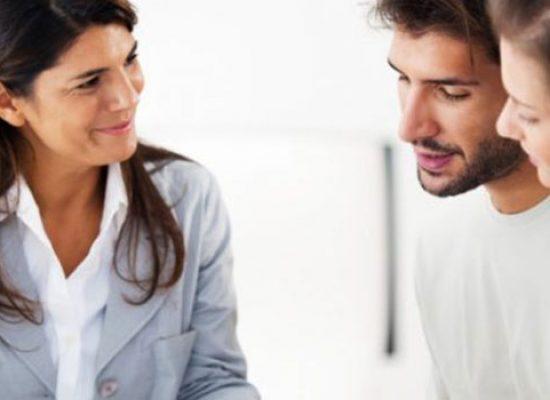 Creazione elenco Assistenti Sociali idonei all'assunzione, avviata procedura selezione