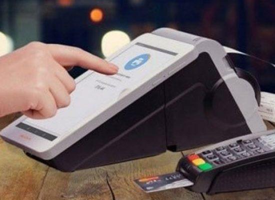 Incontro in Confcommercio su obbligo corrispettivi telematici