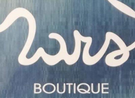 L'ultima moda a prezzi contenuti, a Bisceglie arriva Marsì