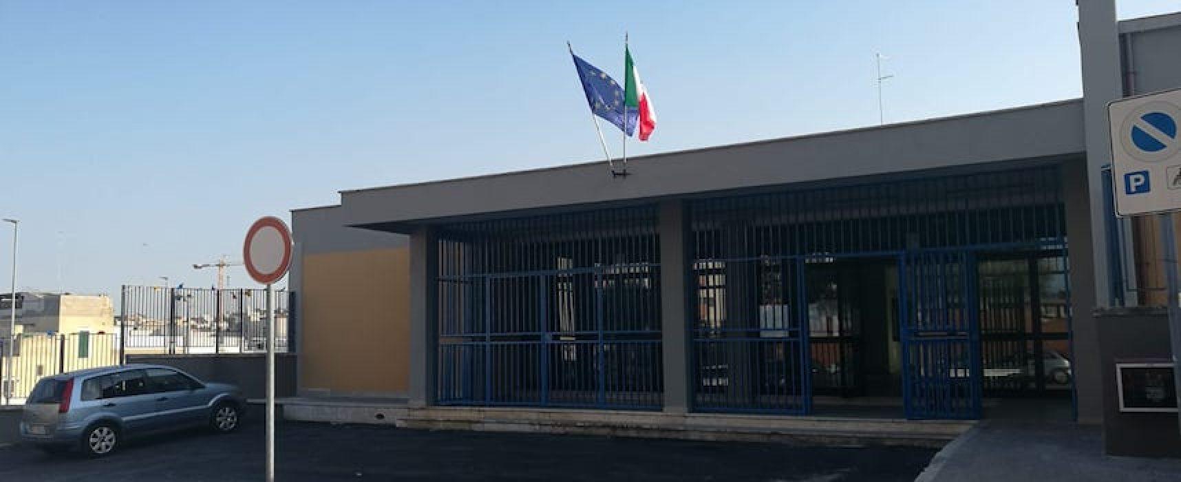 Salnitro, secondo giorno di proteste: i genitori evidenziano problematiche a scuola