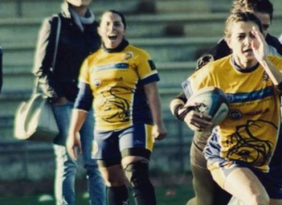 Bees Rugby inarrestabile, vittoria nella tappa di Gioia del Colle