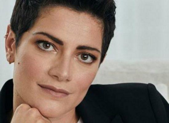 """""""Elfi al quinto piano"""", Francesca Cavallo presenta la sua fiaba alle Vecchie Segherie Mastrototaro"""