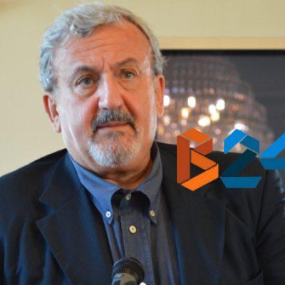 """Emiliano: """"Buste paga operatori sanità saranno più sostanziose: 35 milioni a disposizione"""""""